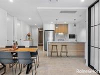G02/10-14 Fielder Street, West Gosford, NSW 2250