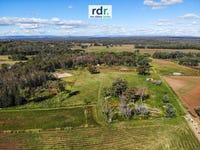 1031 Old Bundarra Road, Inverell, NSW 2360