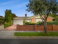 11 Trawalla Street, Aspendale Gardens, Vic 3195