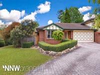 1/25-31 Sutherland Road, Cheltenham, NSW 2119