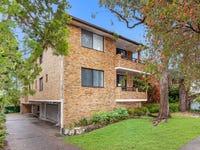 2/67 Illawarra Street, Allawah, NSW 2218