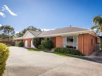 1/674 Union Road, Lavington, NSW 2641