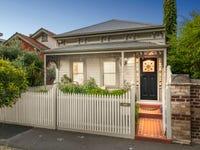 60 Evans Street, Port Melbourne, Vic 3207