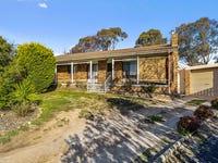 15 Fitzgibbon Place, Karabar, NSW 2620