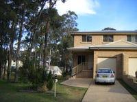 1 George Street, Karuah, NSW 2324