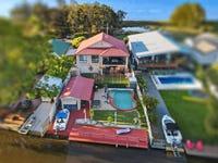 232 Geoffrey Road, Chittaway Point, NSW 2261
