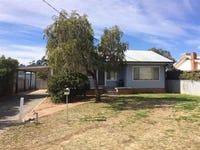 202 Dubbo St, Warren, NSW 2824