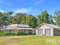 765 Tomki-Tatham Road, Tatham, NSW 2471