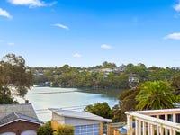 49 Llewellyn Street, Oatley, NSW 2223