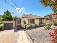 7 Solomon Street, Mount Waverley, Vic 3149