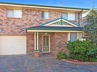 2/34 Luttrell Street, Glenmore Park, NSW 2745