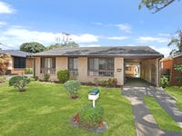 46 Reynolds Road, Noraville, NSW 2263