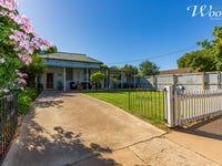 17 Allan St, Henty, NSW 2658