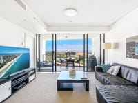 909/22 Surf Parade, Broadbeach, Qld 4218