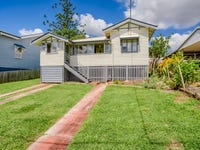 23 Crescent Rd, Gympie, Qld 4570