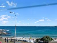 4/274 Campbell Parade, Bondi Beach, NSW 2026