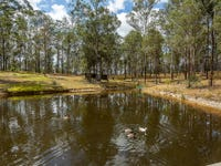 70 North Deep Creek Road, North Deep Creek, Qld 4570