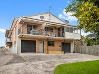 6 New Mount Pleasant Road, Balgownie, NSW 2519