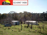 45 Red Hill Road, Adjungbilly, NSW 2727