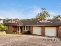 3 Brock Place, Whitebridge, NSW 2290