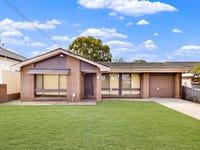 36 Turimetta Avenue, Leumeah, NSW 2560