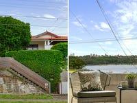 16 Broughton Street, Drummoyne, NSW 2047