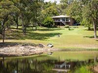 475 Wyndham Lane, Kanoona, NSW 2550