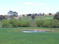2641 Burraga Road, Burraga, NSW 2795
