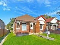 8 Welfare Street Homebush West NSW 2140