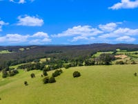 1990 Kangaloon Road, East Kangaloon, NSW 2576