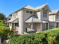 1/4 The Terrace, East Ballina, NSW 2478
