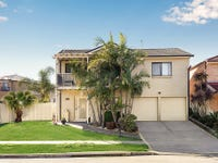 1 Badger Place, Green Valley, NSW 2168