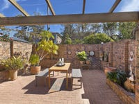 1 Rugby Close, Wyoming, NSW 2250
