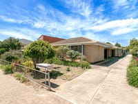 1/43 Galway Avenue, Broadview, SA 5083