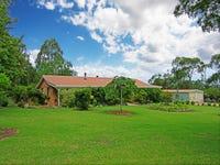 61 Skye Farm Lane, Yatte Yattah, NSW 2539