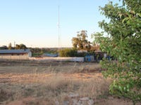 Lot 6 Beal Close, Clare, SA 5453