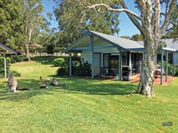 111/35 Horizons Drive, Salamander Bay, NSW 2317