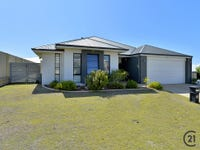 3 Goldsworthy Loop, Dawesville, WA 6211