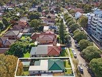 39 Willee Street, Strathfield, NSW 2135