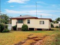172 Ruthven Street, North Toowoomba, Qld 4350