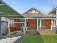 185 Riverview Road, Earlwood, NSW 2206