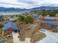 12 Oliffe Close, Old Beach, Tas 7017