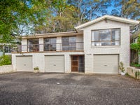 116 Annetts Parade, Mossy Point, NSW 2537