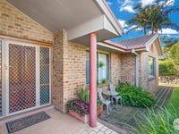 8 Fathom Place, Corlette, NSW 2315