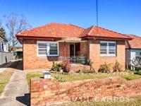 7 Catherine Street, Waratah West, NSW 2298