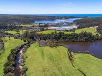 212 Murrah River Road, Cuttagee, NSW 2546