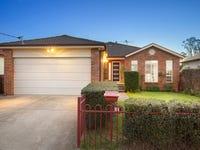 17 Stephen Street, Cessnock, NSW 2325