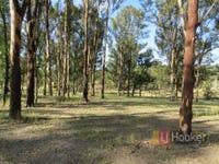 98 Mungay Flat Road, Willawarrin, NSW 2440