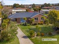19 Ranken Street, Eglinton, NSW 2795