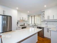 45 Greygums Road, Cranebrook, NSW 2749